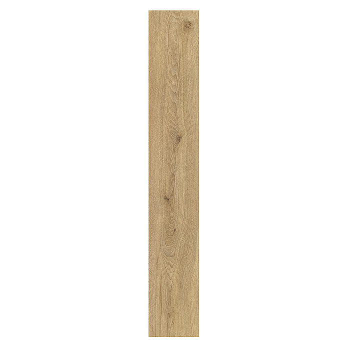 Laminado AC5-33 Roble Nevada (Roble, 1.200 x 196 x 8 mm)