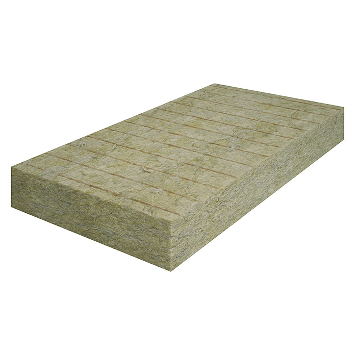 Knauf Insulation Klemmplatte KP (1.200 x 625 x 50 mm)