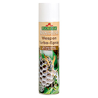 Florissa Wespen-Spray (400 ml)