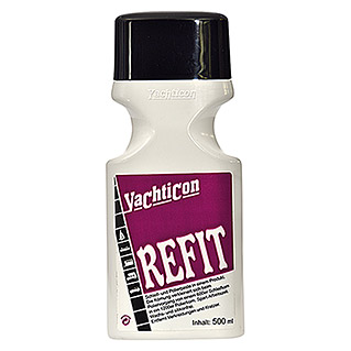 Yachticon Refit (Paste, 500 ml)