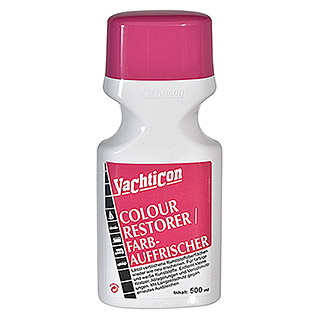 Yachticon Colour Restorer (Flüssig, 500 ml)