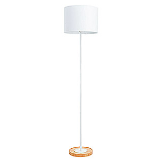 Philips Lámpara de pie Limba (1 luz, 40 W, 150 cm)