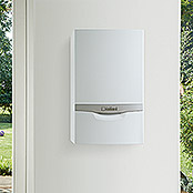 Vaillant Caldera EcoTEC Plus VMW 246 N (Display multifunción, 24 kW, Capacidad: 10 l)