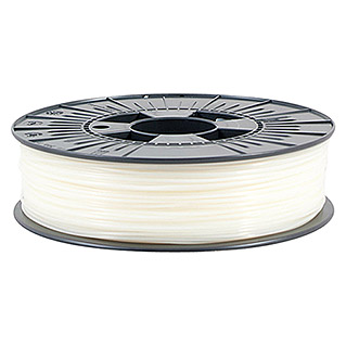 Velleman 3D-Drucker-Filament (Polylactide (PLA), 1,75 mm, Natural)