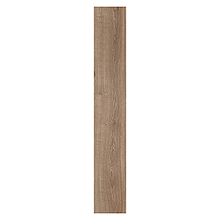 Laminado AC4-32 Roble Aceitado (Roble, 1.200 x 196 x 8 mm)
