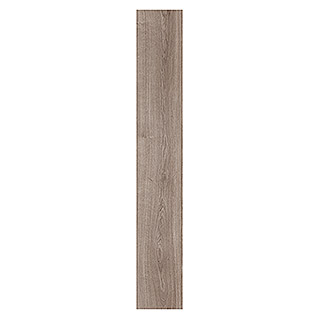 Laminado AC4-32 Roble Nature (Roble, 1.200 x 196 x 8 mm)
