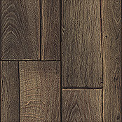 Egger Home Laminat Used Wood (1.292 x 192 x 8 mm, Mehrstab)