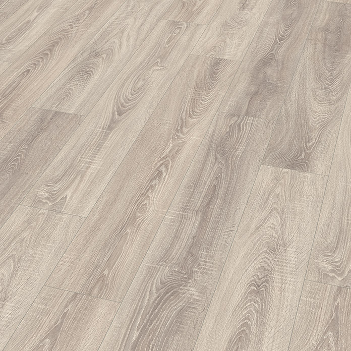 Egger Home Laminat Toscolano Eiche Hell 1 291 X 193 X 8 Mm