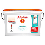 Alpina Dispersion Grundierung (5 l)