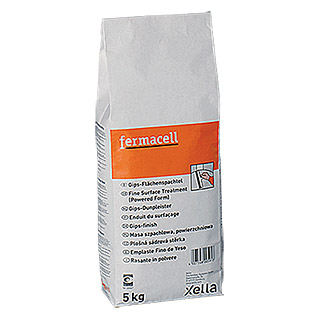 Fermacell Gips-finish (5 kg)