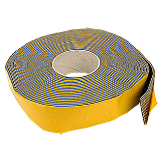 Thermaflex Isolierband Thermatape PE (10 m x 50 mm)