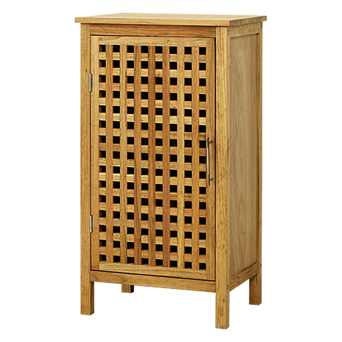 HIGHBOARD FINJA WALNUSS