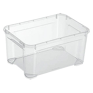 Regalux Clear Box (13,5 l)
