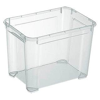Regalux Clear Box S (20 l)