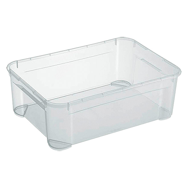 Regalux Clear Box M (31 l)