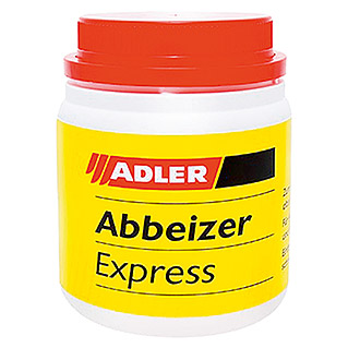 Adler Abbeizer Express (500 ml)