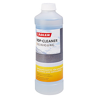 Adler Holzreiniger Top-Cleaner (500 ml)