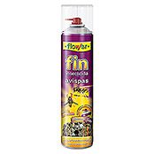 Flower Espray antiavispas Fin (800 ml)