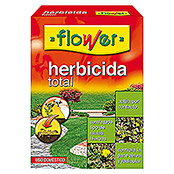 Flower Herbicida Total (50 ml)