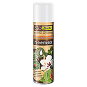 Flower Insecticida natural Neemex (500 ml)