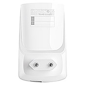 Repetidor WiFi TL-WA850RE Domos (Blanco)