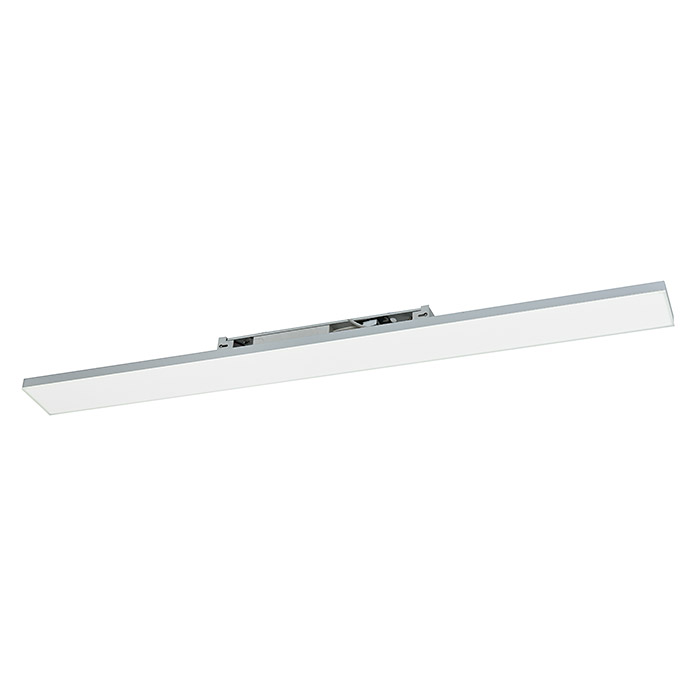 Tween Light LED-Panel Frameless (35 W, Farbe: Weiß, L x B x H: 120 x 10 x 6 cm)