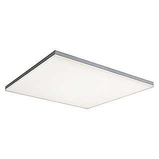 Beliebt LED-Panels | BAUHAUS YG93