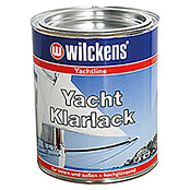 Wilckens Klarlack (Transparent, 125 ml)