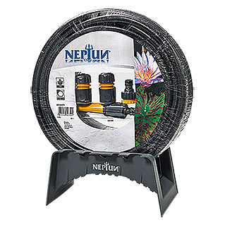 Neptun Schlauch-Set  (25 m, 13 mm (1/2
