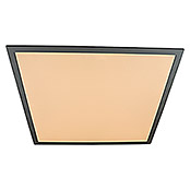 Tween Light LED-Panel (36 W, Farbe: Weiß, L x B x H: 60 x 60 x 5 cm)