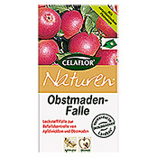 NATUREN OBSTMADEN-  FALLE  1 SET        CELAFLOR