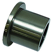WANDLAGER 20mm      ES.-OPT.            SOMBRA