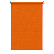 SZ-ROLLO            ORANGE 182X175cm    SUNFUN
