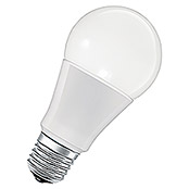 Osram Smart+ Bluetooth LED-Leuchtmittel CLA 60 (9 W, E27, Dimmbar)