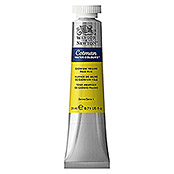 Winsor & Newton Cotman Aquarellfarbe (Kadmiumgelb hell, 21 ml, Tube)