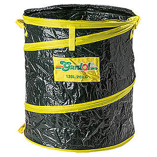 Gardol Pop-Up Abfallsack  (120 l)