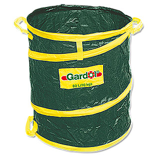 Gardol Pop-Up Abfallsack  (80 l)