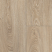 Laminat Eiche Mont Royal  (1.291 x 193 x 8 mm, Landhausdiele)