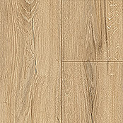 Laminat Escara (1.291 x 193 x 8 mm, Landhausdiele)