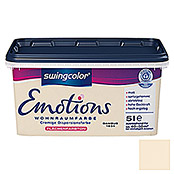 EMOTIONS MATT       5 l BAMBUS          SWINGCOLOR