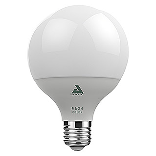 Eglo Connect LED-Leuchtmittel (13 W, E27, Warmweiß, 1 Stk.)