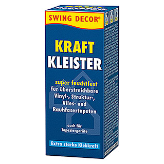 Swing Decor Kraftkleister (200 g)