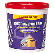 Swing Decor Bordürenkleber (750 g)