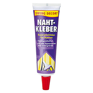 Swing Decor Nahtkleber (60 g)