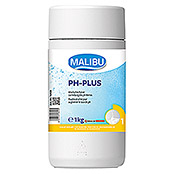 Malibu pH-Plus (Inhalt: 1 kg)