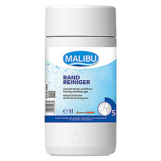 Malibu Poolrandreiniger (1 l)