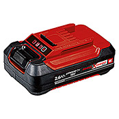 Einhell Power X-Change Akku P-X-C Plus (18 V, 2,6 Ah)