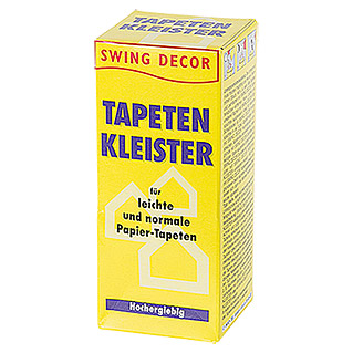Swing Decor Tapetenkleister  (125 g)