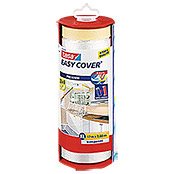 EASY COVERPREMIUM XL17 m:2,6 mM.ABROLLERTESA
