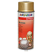 BRONZE-SPRAY GOLD   400 ml              DUPLICOLOR